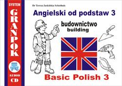 Angielski od podstaw część 3