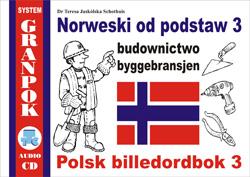Norweski od podstaw część 3