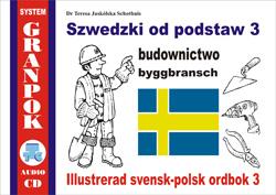 Szwedzki od podstaw część 3