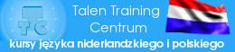 Talen Training Centrum Szkoła Języków Obcych