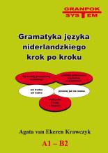 Gramatyka języka niderlandzkiego krok po kroku